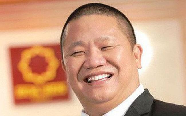 Tôn Hoa Sen tiếp tục giải thể công ty con sau khi đóng cửa 371 chi nhánh