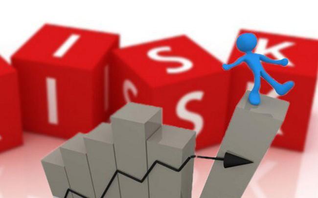 Các ngân hàng sẽ phải thay đổi cách trích lập dự phòng rủi ro - ảnh 1