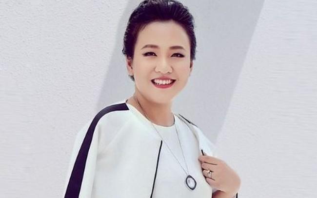 TGĐ Go-Viet Lê Diệp Kiều Trang: Công nghệ không có biên giới, đừng mặc cảm vì mình đến từ Việt Nam! - ảnh 1