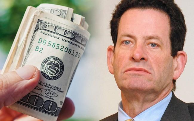 Là tỷ phú nhưng tôi không mua ví cũng chẳng ra tiệm cắt tóc: Tiền có thể đến thì cũng có thể đi, người khôn ngoan sẽ làm giàu từ điều này