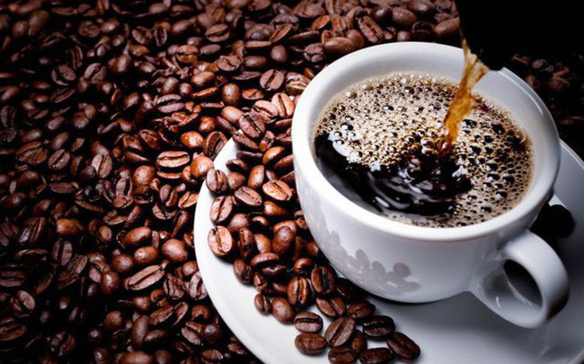 Xuất khẩu cà phê mang về hơn 1,3 tỷ USD trong 5 tháng đầu năm 2019