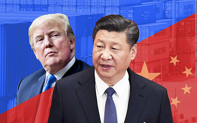 SCMP: Mỹ và Trung Quốc có thể tuyên bố ngừng bắn trước Hội nghị G20 - ảnh 1