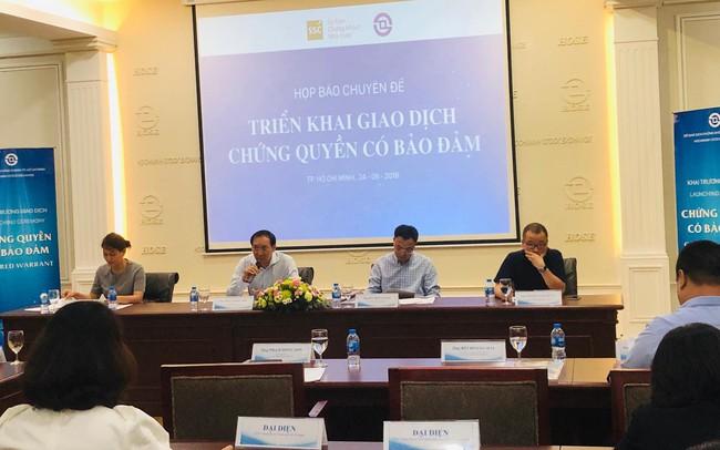 Ông Phạm Hồng Sơn – Phó Chủ tịch UBCKNN: Thị trường chứng khoán 6 tháng cuối năm sẽ đi theo chiều hướng tốt