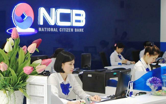 Phó chủ tịch NCB muốn mua gần 2 triệu cổ phiếu NVB