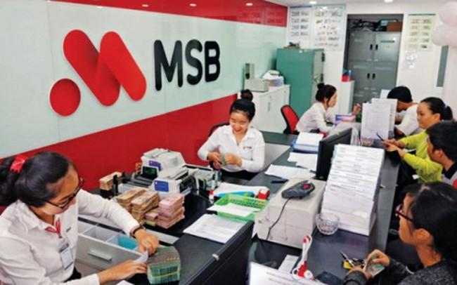 Áp dụng Basel II: Phân hoá ngân hàng sẽ ngày càng rõ nét