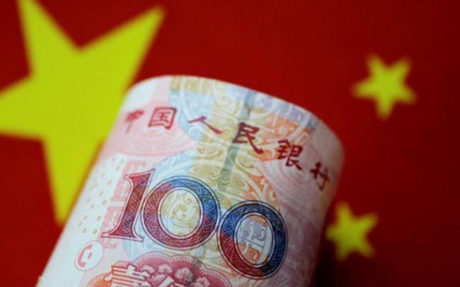 Chủ tịch VCCI: Trung Quốc có nhu cầu đầu tư ra bên ngoài nhằm thải loại công nghệ cũ, Việt Nam phải rất lưu ý điều này!