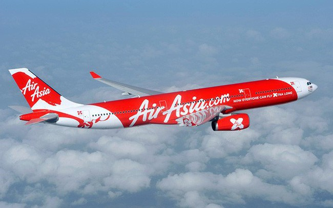 Tham vọng trở thành Amazon của mảng du lịch, Air Asia chuẩn bị IPO mảng kỹ thuật số RedBeat Ventures - ảnh 1