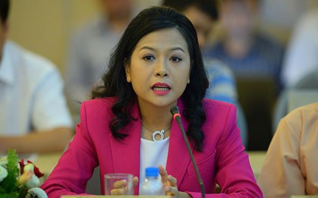 """Con gái Dr Thanh: Cha tôi 60 tuổi còn """"bị bắt"""" đi học và lý do ẩn chứa đằng sau"""