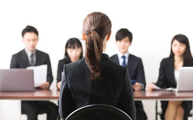 Đôi khi chọn trang phục đi phỏng vấn còn căng thẳng hơn khi chuẩn bị nội dung phỏng vấn: Dưới đây là những gì bạn tuyệt đối không nên mặc khi gặp nhà tuyển dụng