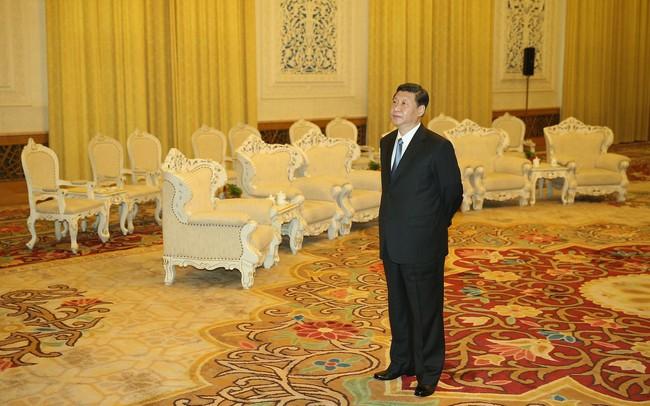 Thế tiến thoái lưỡng nan của ông Tập Cận Bình ở G20: Làm sao để chiến thắng Mỹ mà không thay đổi Trung Quốc?