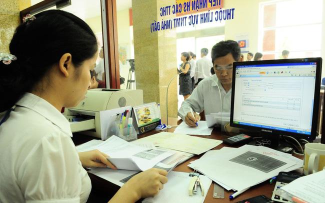 Sửa đổi luật đất đai năm 2013 là cần thiết? - ảnh 1