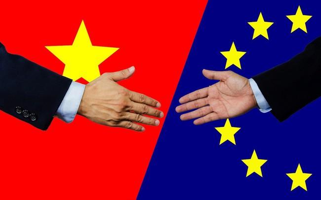 """BVSC: """"Thuế suất sẽ tăng lên với phần lớn sản phẩm dệt may Việt Nam trong giai đoạn đầu EVFTA được ký kết"""""""