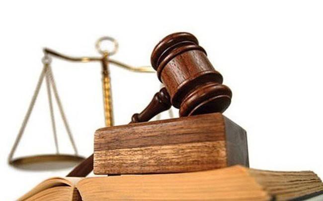 Chậm trễ lên sàn, doanh nghiệp sở hữu thương hiệu Sơn Đại Bàng bị UBCK xử phạt