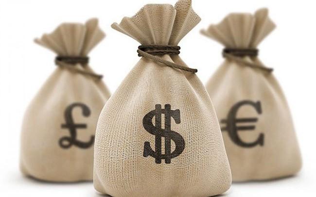 Thêm 1 doanh nghiệp trả cổ tức cao hơn thị giá
