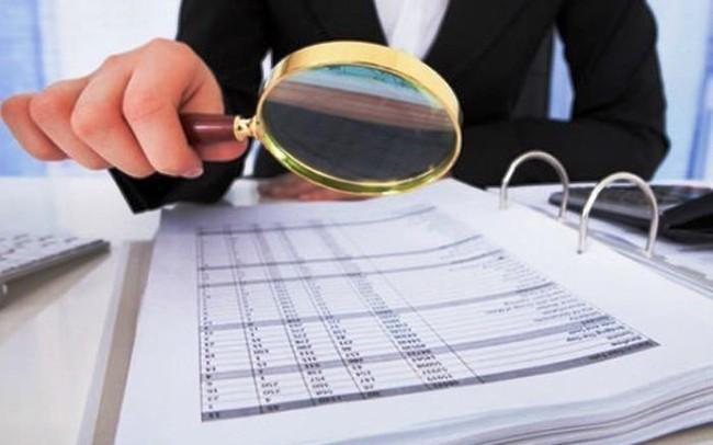 Vimeco (VMC) bị truy thu và phạt 2 tỷ đồng tiền thuế