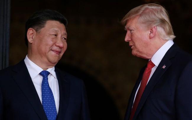 Mỹ và Trung Quốc sẽ thảo luận những vấn đề gì tại Hội nghị G20?