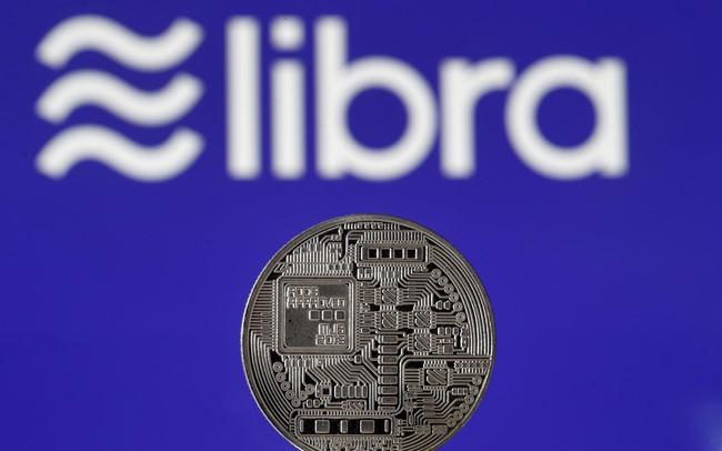 Sự xuất hiện của đồng tiền kỹ thuật số Libra và kiến nghị với Việt Nam