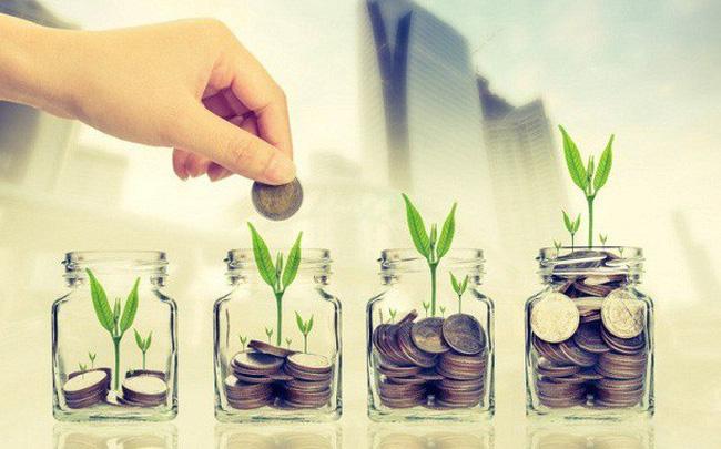 Top đầu lợi nhuận 6 tháng đầu năm sẽ gọi tên những ngân hàng nào?