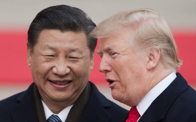 Đây là những nền kinh tế hưởng lợi lớn nhất từ căng thẳng thương mại Mỹ - Trung