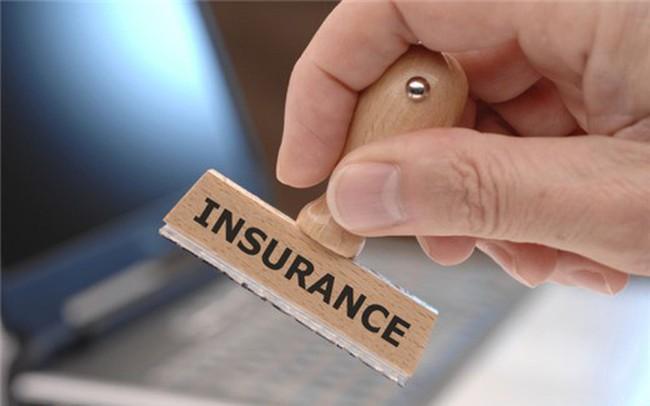 Doanh nghiệp bảo hiểm nội trước cạnh tranh của khối ngoại