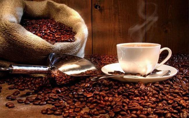 Cà phê Thuận An lên sàn với giá tham chiếu 57.500 đồng/cổ phiếu