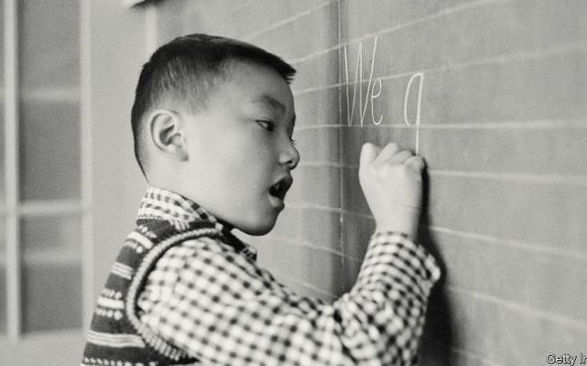 Quan hệ Mỹ - Trung nguội lạnh nhìn từ cháu gái của Tổng thống Trump