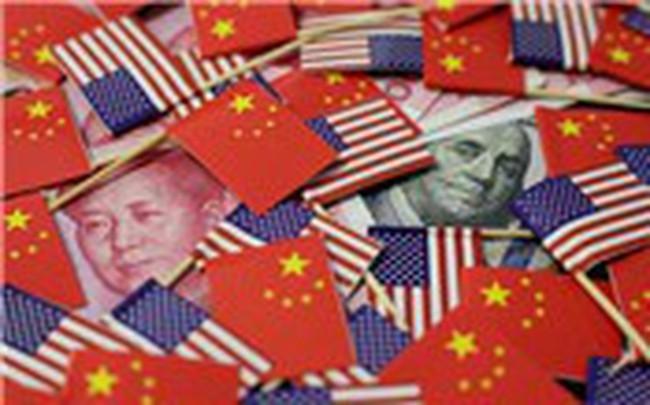 Trung Quốc tuyên bố 'chiến đấu đến cùng' nếu Mỹ leo thang căng thẳng thương mại