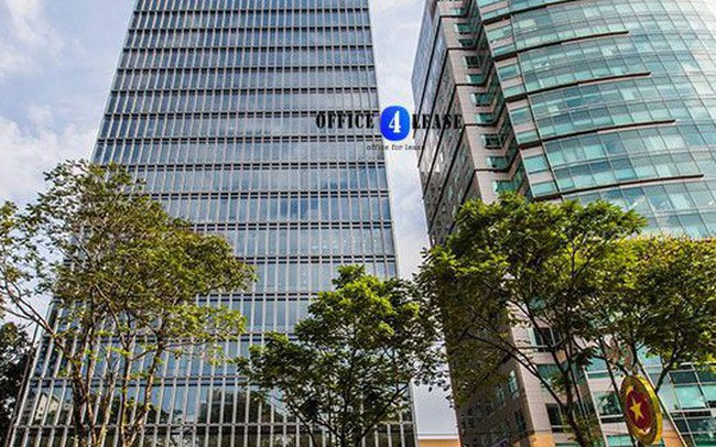 Diễn biến thị trường văn phòng tại Hà Nội và Tp.HCM trong năm 2019 sẽ ra sao?