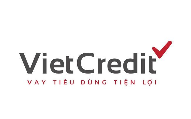 VietCredit minh bạch phương pháp tính lãi với khách hàng