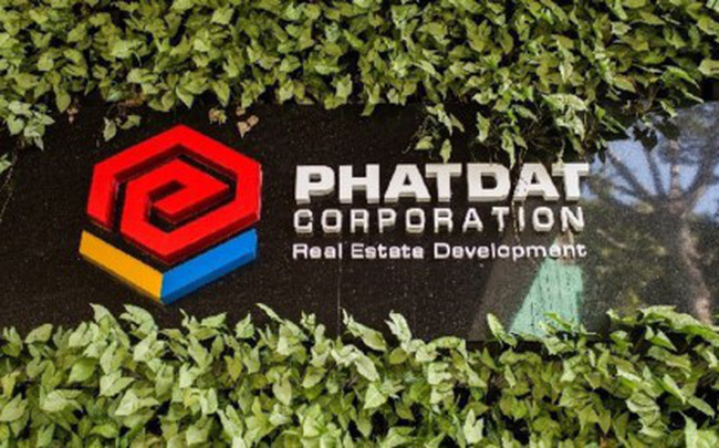 Phát Đạt (PDR): Lãi ròng 9 tháng tăng 17% lên 402 tỷ đồng, đã huy động thực tế hơn 1.300 tỷ trái phiếu