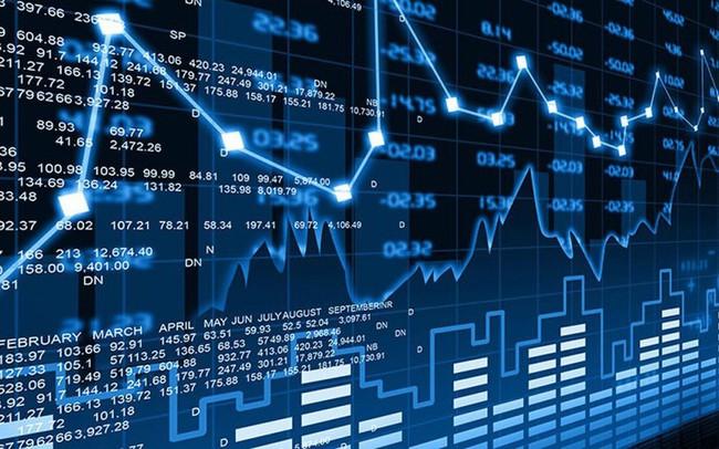 HBC, DXG, LHG, VDS, CCL, QNS, VGS, MSH, PXL, TJC: Thông tin giao dịch lượng lớn cổ phiếu