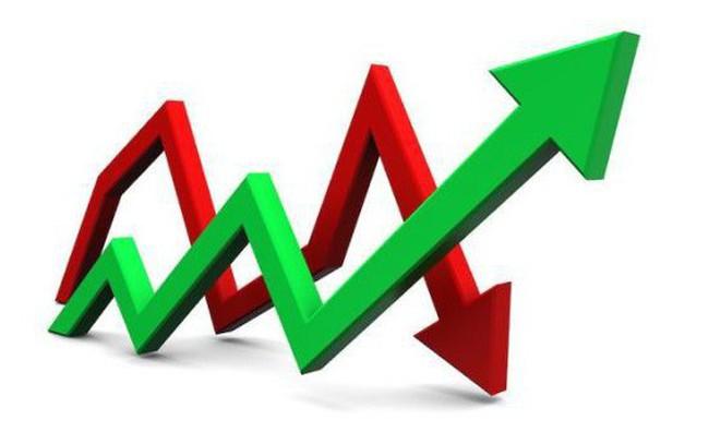 REE, FCN, KMR, GTN, VIB, QNS, TVP, CT3, ABI, VSA, IBD: Thông tin giao dịch lượng lớn cổ phiếu - ảnh 1