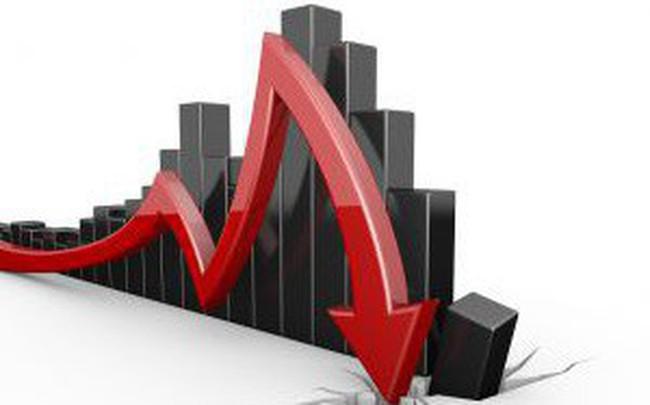 VNM, CTR, KHB, LGL, SSN, SVN, NHA, HNM: Thông tin giao dịch lượng lớn cổ phiếu