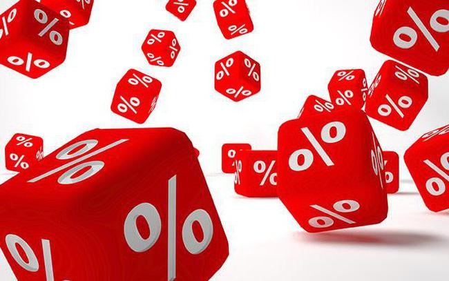 ITA, NVB, SRF, AST, POW, CTP, FIR, DTN, PVL: Thông tin giao dịch lượng lớn cổ phiếu