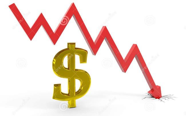 TVB, APG, CNN, IKH, C4G, BHA, DTT, HGW, LCS: Thông tin giao dịch lượng lớn cổ phiếu
