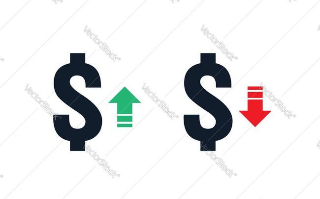 GTN, TVS, TIX, SRF, SFG, SMA, SIC, ABR, VCP, L63, BMJ, VC6: Thông tin giao dịch lượng lớn cổ phiếu