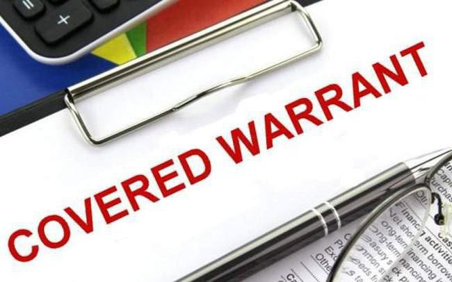 Chứng khoán BSC được cấp phép phát hành chứng quyền đảm bảo