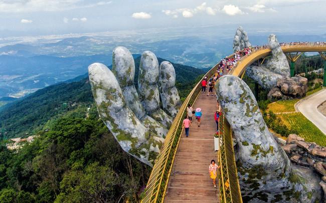 Golden Gate Ventures, quỹ được Temasek Holdings và em trai tỷ phú Softbank rót vốn muốn mở rộng cơ hội đầu tư start up Việt Nam