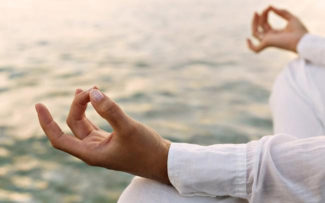 Các nhà khoa học khuyến nghị: Thực hiện 3 thói quen nhỏ nhưng đặc biệt này vào cuối tuần, cuộc sống sẽ trở nên hạnh phúc và ý nghĩa hơn