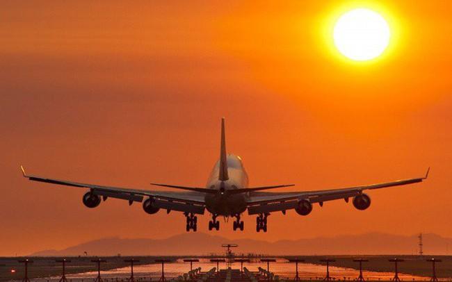 Tại sao đào tạo và xuất khẩu nhân lực hàng không có thể là một hướng đi thông minh?