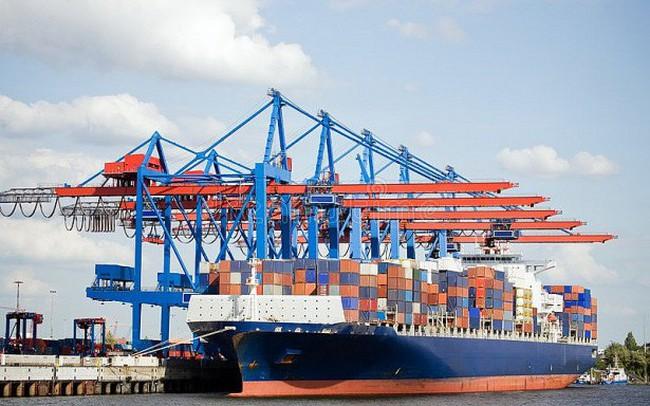 CTCP Hải Minh (HMH) dự kiến mua hơn 1 triệu cổ phiếu quỹ