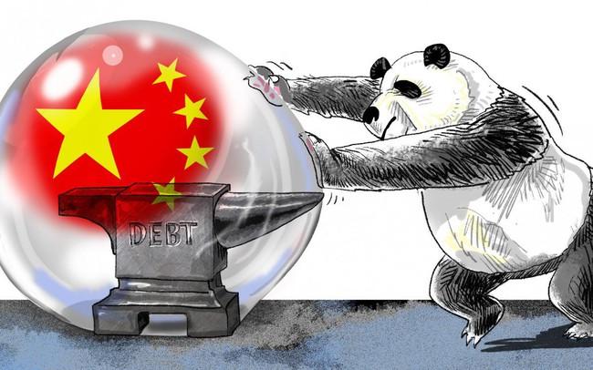 South China Morning Post: Trung Quốc trước hết nên chấp nhận việc mất sản xuất và xuất khẩu cho Việt Nam, sau đó phản ứng theo cách này - ảnh 1