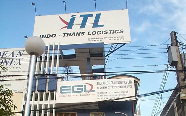 Sau Gemadept, nhà đầu tư ngoại tiếp tục chi 42,6 triệu USD mua cổ phần của 1 công ty hàng đầu lĩnh vực logistics