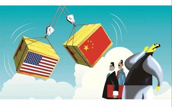 Nhà cung ứng của Walmart: Các nhà máy Trung Quốc đang ở trong tình trạng tuyệt vọng