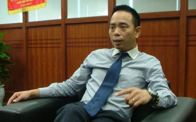 Có thời điểm lãi suất TPCP kỳ hạn 5 năm của Việt Nam ngang với mức lãi suất của trái phiếu chính phủ Mỹ