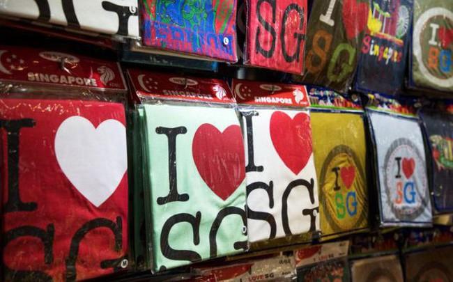 Bị ảnh hưởng nặng nề bởi chiến tranh thương mại, số liệu GDP quý II của Singapore gây sốc