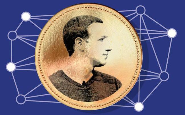 Tổng thống Trump chỉ trích đồng Libra, Mark Zuckerberg lâm vào thế khó