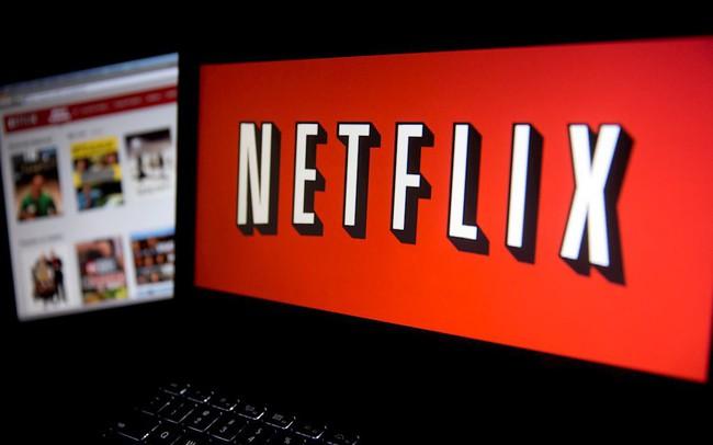 Cẩn thận khi đăng ký Netflix, chỉ vài năm nữa nguy cơ không còn bộ phim bom tấn nào trên Netflix