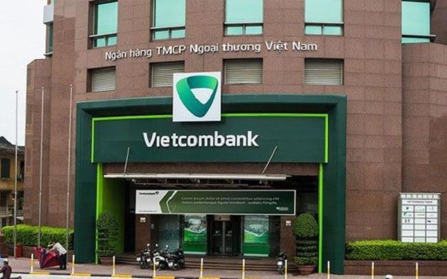 Vietcombank là ngân hàng Việt Nam duy nhất lọt Top 100 doanh nghiệp quyền lực nhất trong bảng xếp hạng của Nikkei