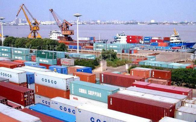 Đề xuất thủ tục quá cảnh hàng hóa thông qua Hệ thống quá cảnh ASEAN - ảnh 1